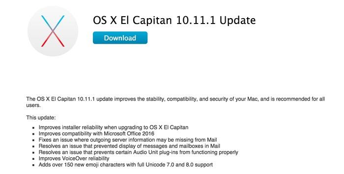 OS-X-El-Capitan-10-11-1-Update-Hero