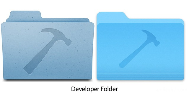 Developer-Mavericks-Yosemite