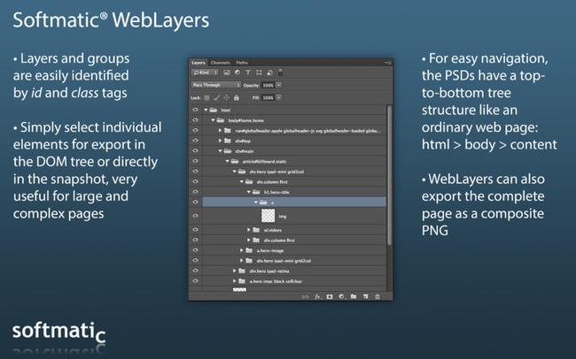 img3-WebLayers
