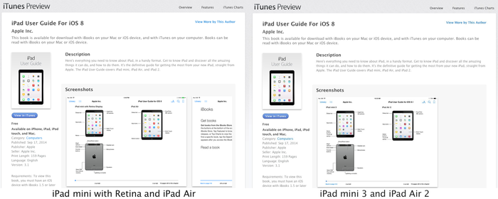 iPad-User-Guide-For-iOS8-iPad-mini-3-iPad-Air-2-diff