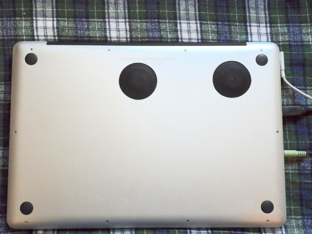 MacBook-2holes-fix