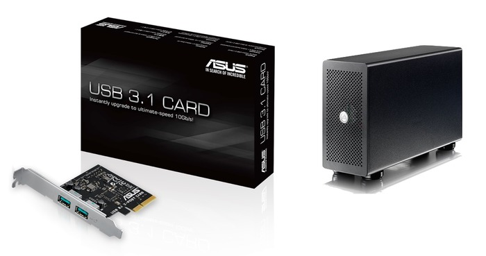 ASUS-USB3d1-Card-and-Thunderbolt-Box