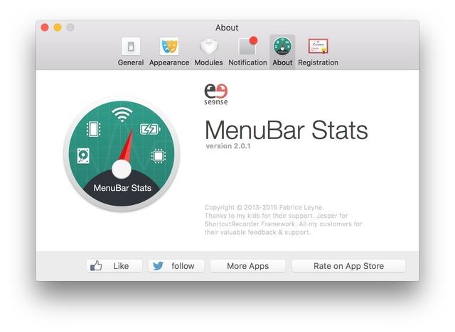 MenuBar-Stats-v2