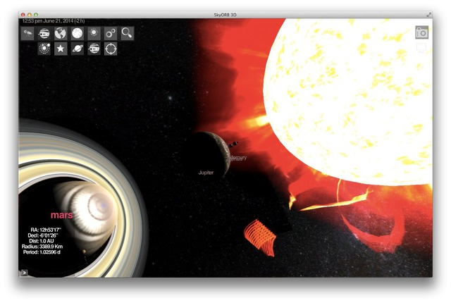 SkyORB-3D-Space-View