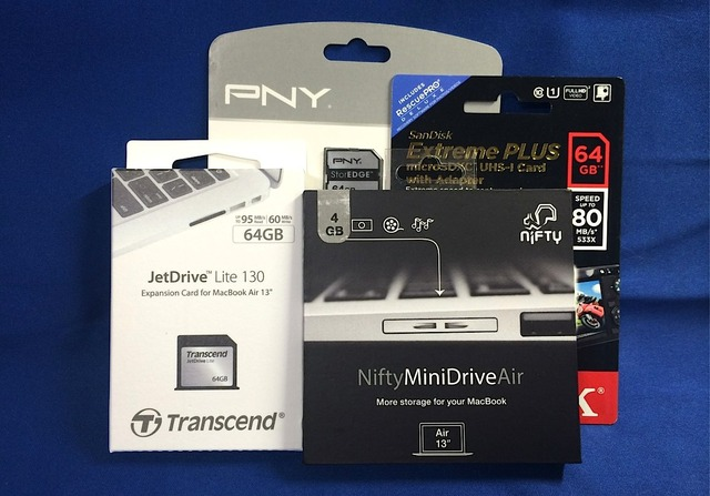 JetDrive-Lite-PNY-StorEDGE-Nifty-MiniDrive-Hero2