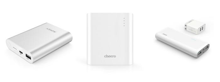 20160220-Amazon-モバイルバッテリー