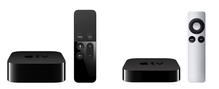 Apple-TV-A8-and-A5-Hero