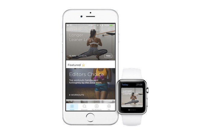 Zova-iPhone-and-AppleWatch