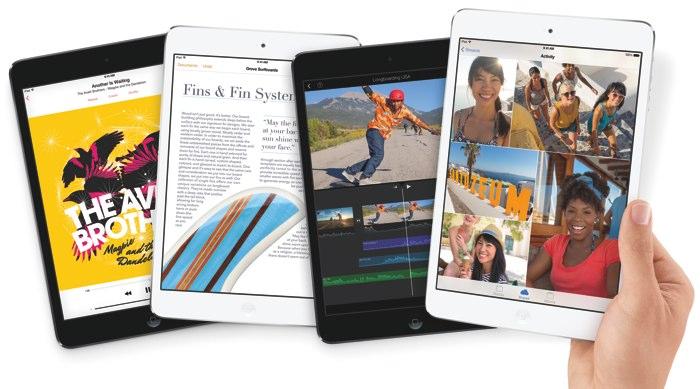 iPad-mini-Retina-店頭販売予約開始-Hero