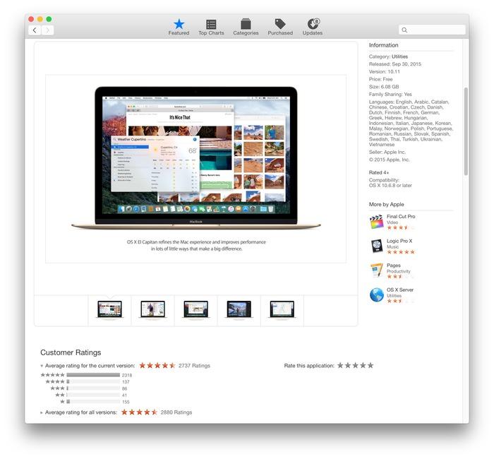 OS-X-10-11-El-Capitan-Customer-Ratings-Hero