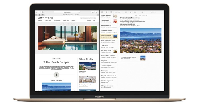 MacBook-ElCapitan-SafariNotes-San-Francisco