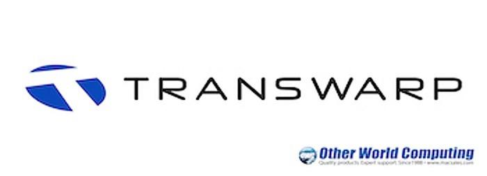 OWC-Transwarp-Hero