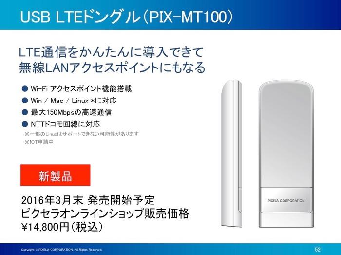 PIX-MT100-PDF