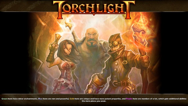 torchlight-review-hero