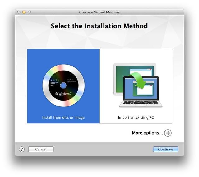 Img1-VMware-Fusion-6-Create-VM