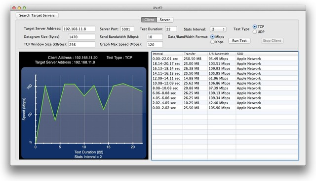 2-2d4GHz-WiFi-left-HDD-v2