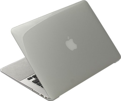 MacBook Air用Air Jacket