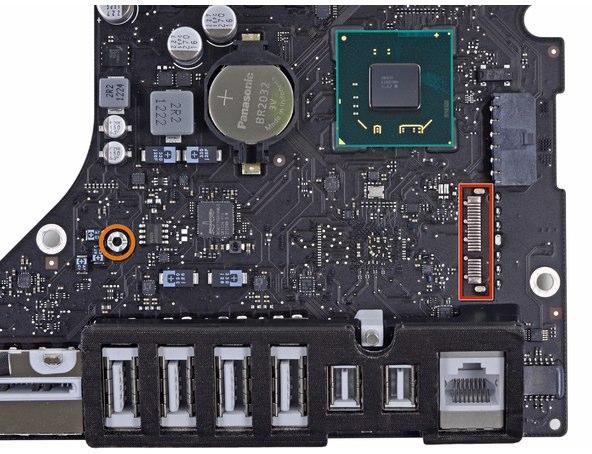 iMac-RAID-img3