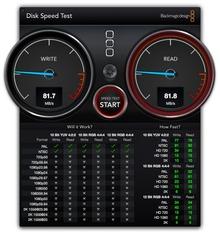 2-iMac27inch-FD-1TB-GT755M-USB3