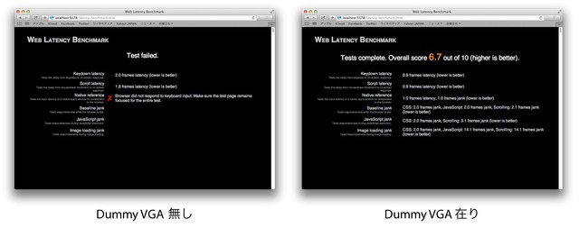 Latency-Benchmark-test-Headless-Mac-Dummy-VGA