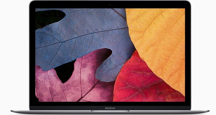 MacBook-Retina-Hero
