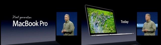 MBP-Retinaの発売日-Apple-WWDC-2012-Keynote