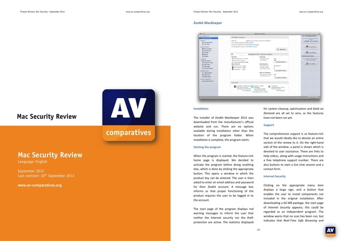 AV-Comparatives-MacKeeper-Review