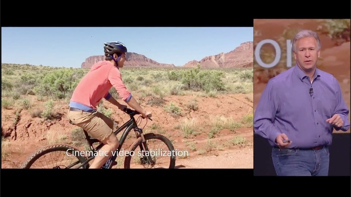 Apple-September-Event-2014-iPhone6-Cinematic-Video-Stabilization