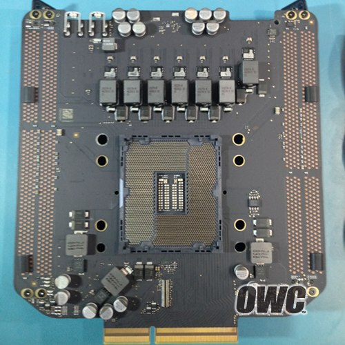 MacPro-Late2013-CPU-Riser-Card