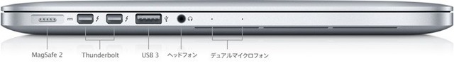 rMBP-15inch-Mid2012-Side-IO