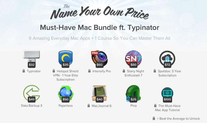Must-Have-Mac-Bundle-Typinator