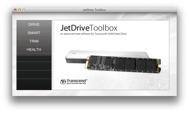 JetDrive-Toolbox-Hero