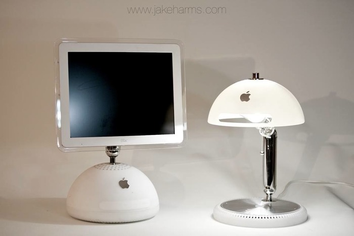 iLamp-iMac-G4-before-after