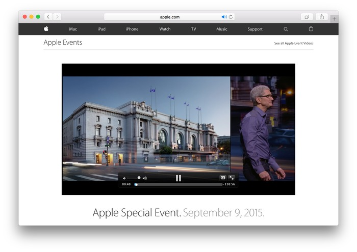 Apple-Special-Event-Spe-9-2015