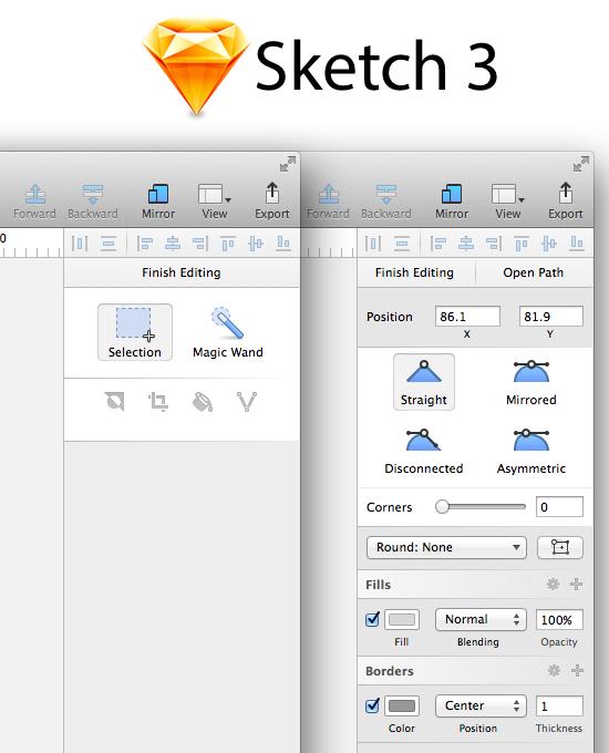 Sketch3-Vector-Bitmap-Inspector