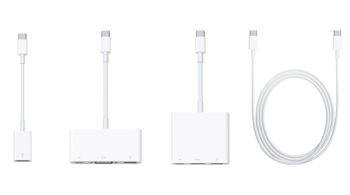 Apple-Release-USB-C-Gadget2