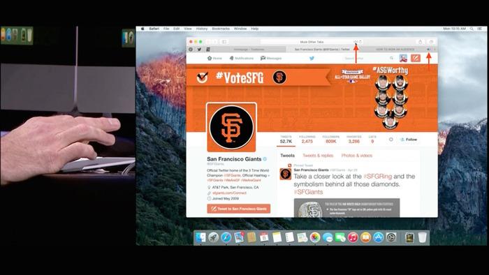 OS-X-El-Capitan-Safari-Sound-New-Feature