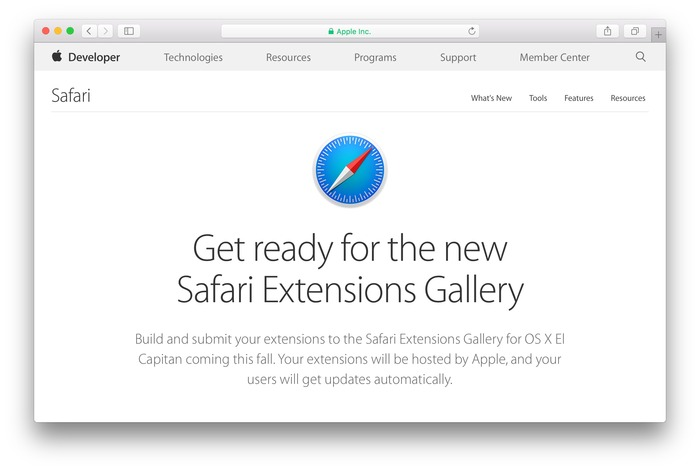 Get-ready-for-new-Safari-Extensions-Gallery