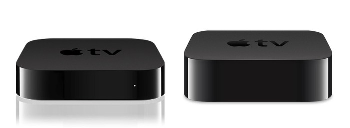 AppleTV-3rd-and-4th