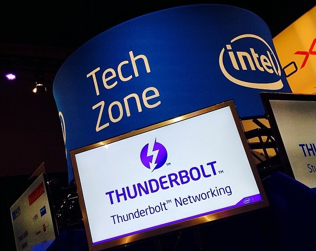 Intel-Thunderbolt-Networking-Hero