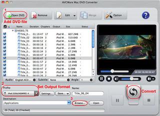 mac-dvd-converter