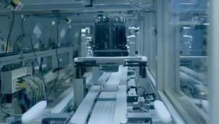 11-MacProの組立工程1