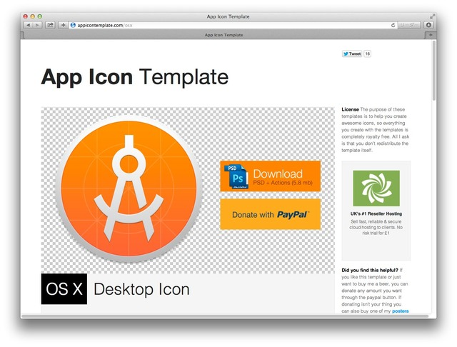 App-Icon-Template-Yosemite-Icon-Template