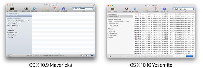 OS-X-Mavericks-and-Yosemite-BUG-in-Process