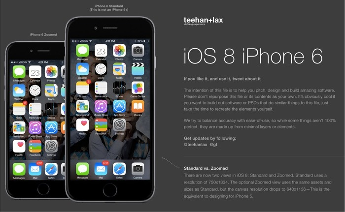 Teehan+lax-iOS-8
