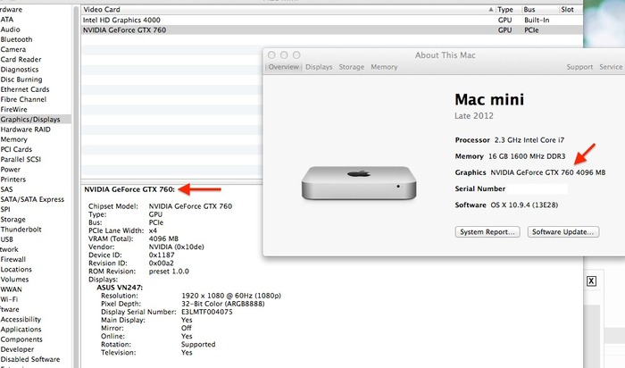 Mac-mini-Late2012-with-eGPU-Geforce-GTX-760