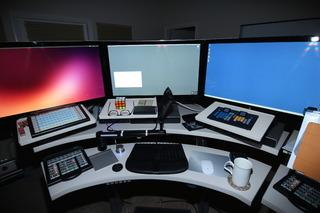 MacPro-Late2013-Setup-Back-img5-1