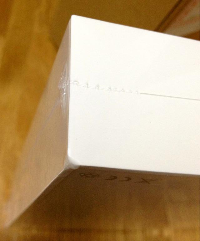 AppleOnlineStore-iPad-Air-box