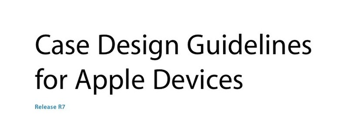 Case-Design-Guidelines-for-Apple-Devices