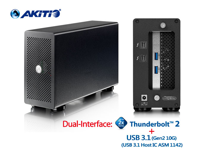 news-akitio-thunderbolt2-usb31-box